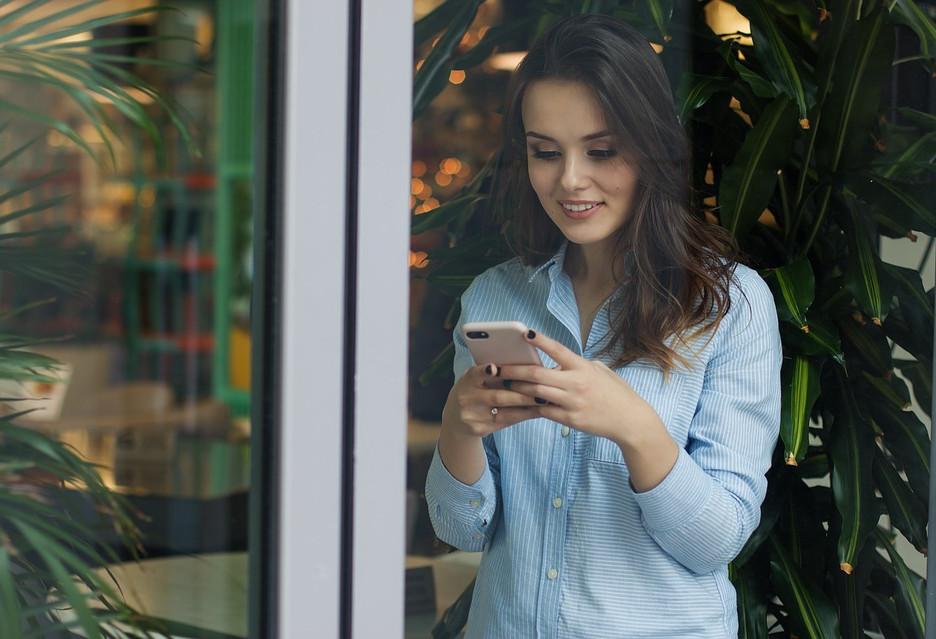 W 33 krajach Internet mobilny jest szybszy od WiFi