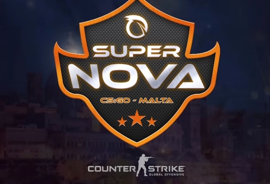 SuperNova CS:Go Malta 2018. Znamy harmonogram!