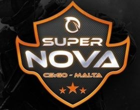SuperNova CS:Go Malta 2018. Znamy harmonogram!