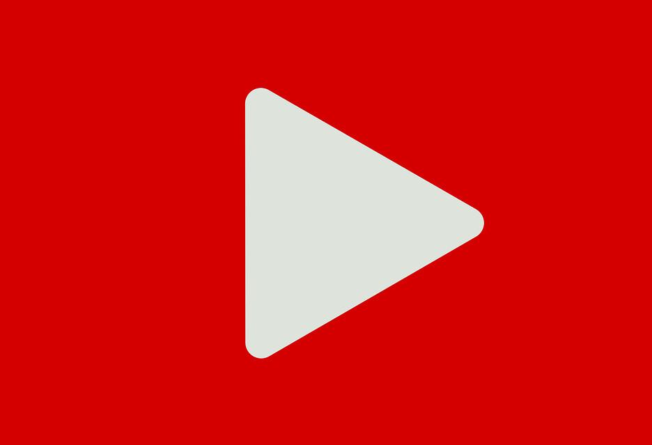 Adnotacje całkowicie znikną z YouTube'a