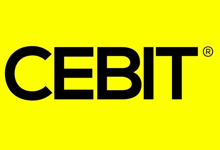 Nie będzie już więcej targów CeBIT