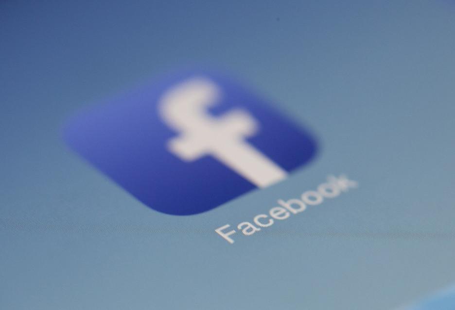 Specjalnie traktowani Polacy na Facebooku - z poszerzonym prawem do odwołania