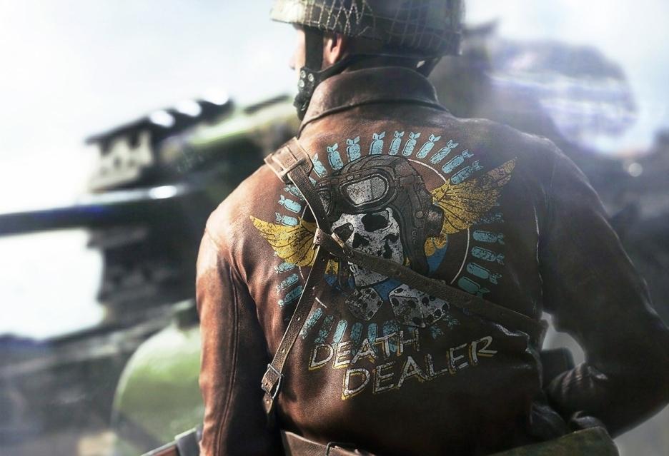 Battlefield V z aktualizacją i ważnymi nowościami [AKT. 2]