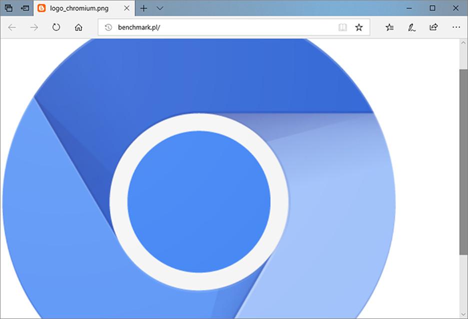 Nowa przeglądarka Microsoftu wykorzysta Chromium [AKT.]