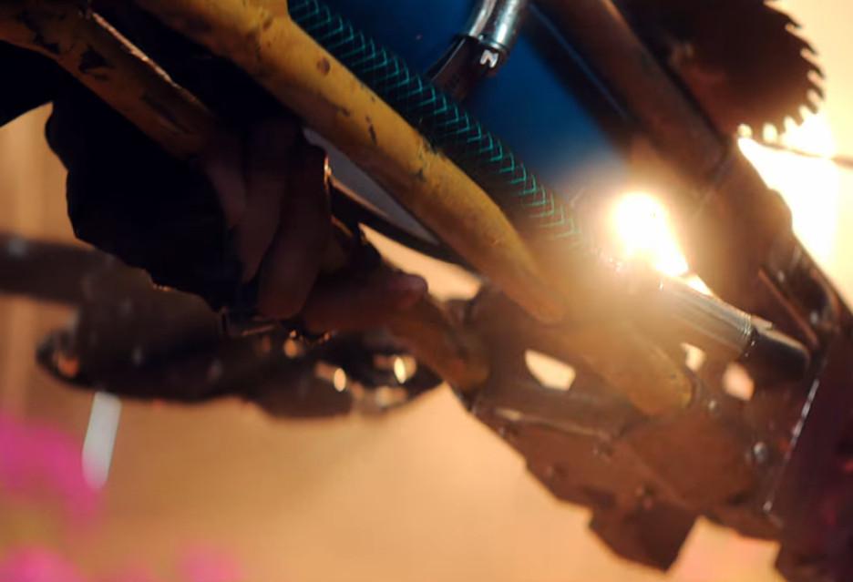 """Nowy Far Cry nadciąga - jest """"zapowiedź trailera"""""""