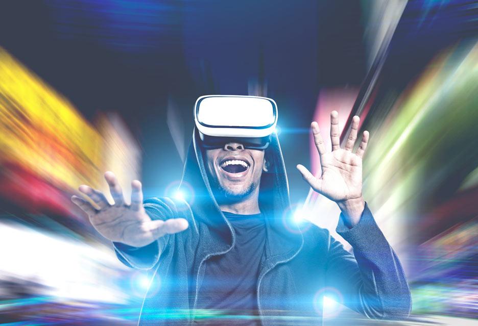 Najlepsze gry na PlayStation VR – TOP 5 | zdjęcie 1