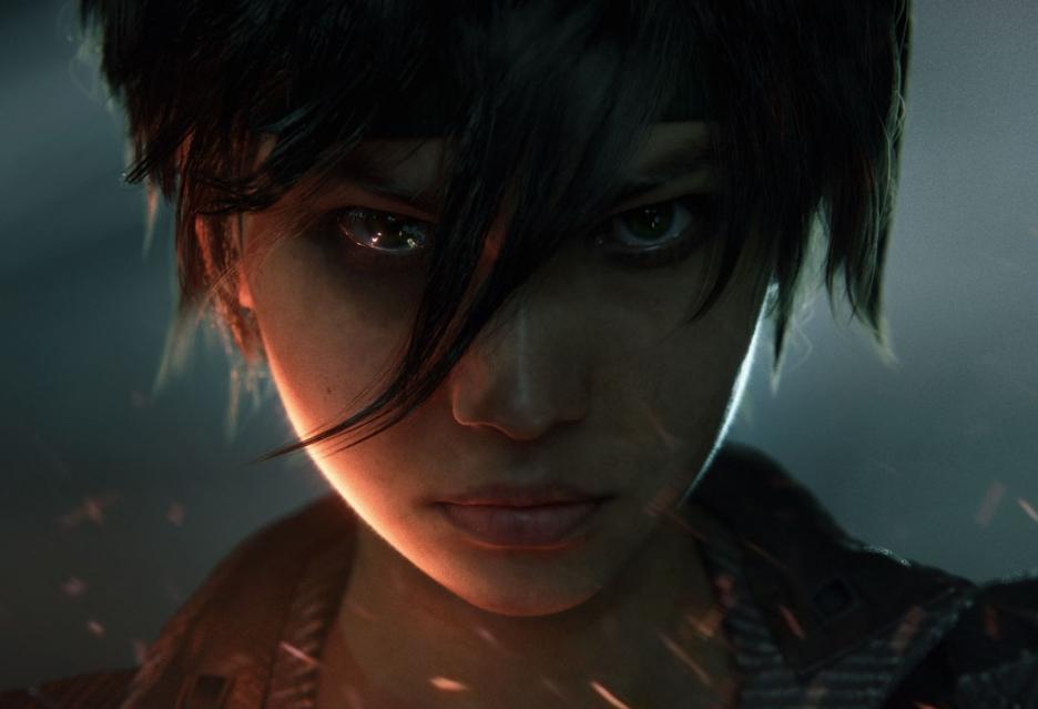Ubisoft pokazał fragmenty rozgrywki z Beyond Good and Evil 2