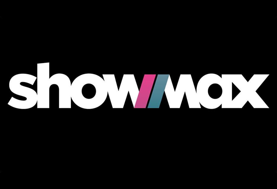 Showmax zniknie z Polski - dlaczego i co dalej?
