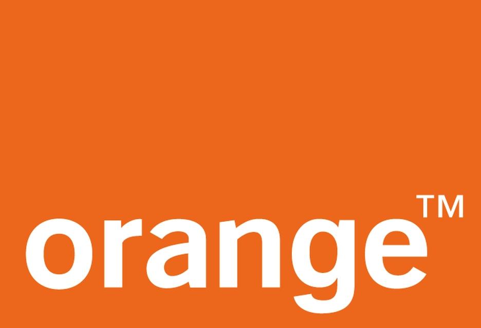Orange wprowadza wsparcie dla eSIM