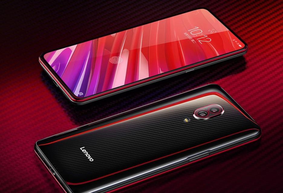 Kolejna bariera przekroczona - oto smartfon z 12 GB RAM