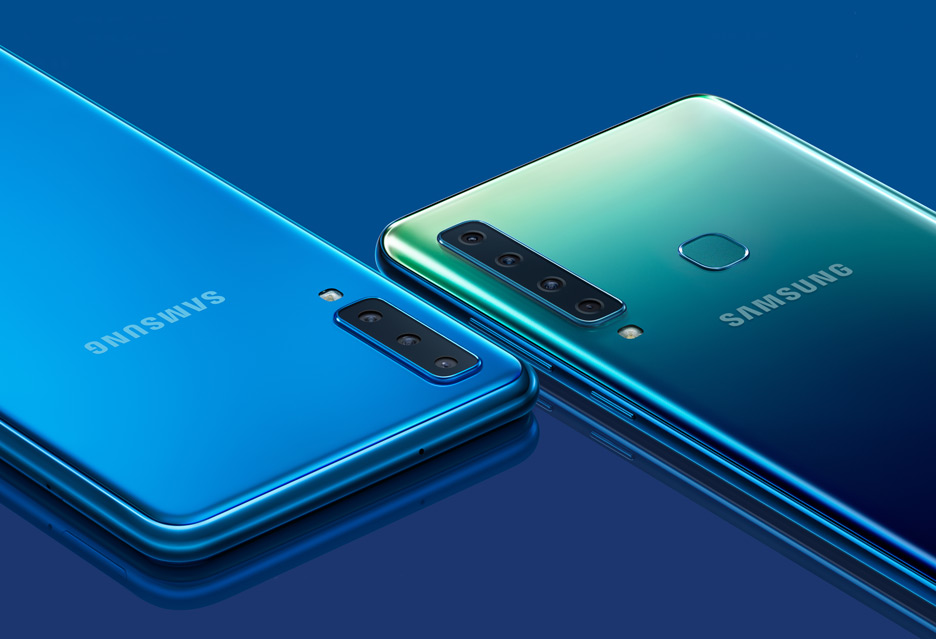 Jaki telefon Samsung kupić? TOP 5 | zdjęcie 1