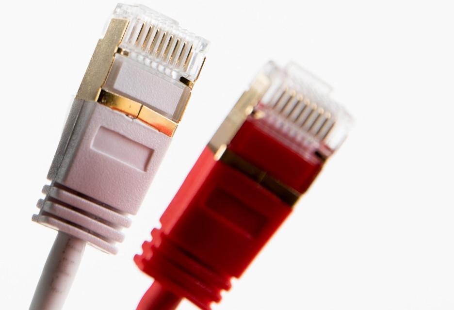 27 lat Internetu w Polsce