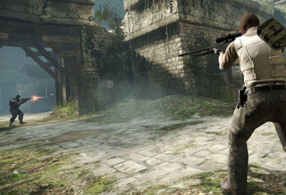 Czy darmowy Counter-Strike to na pewno dobry pomysł?