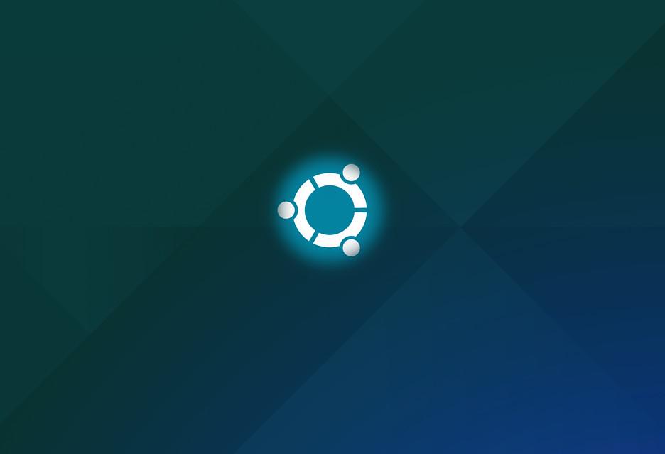Czym prędzej zaktualizuj Ubuntu