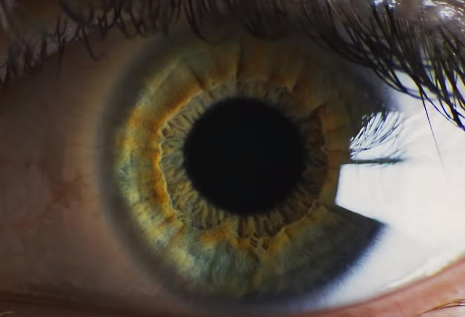 Black Mirror: Bandersnatch - pełnometrażowy film [AKT.: już jest]