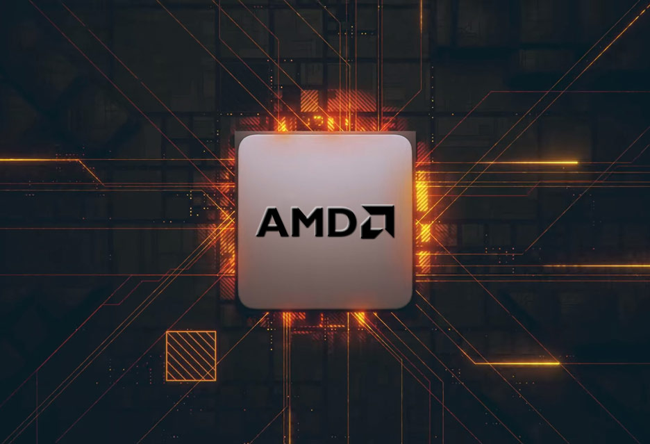 Jaki procesor AMD kupić - TOP 5 | zdjęcie 1
