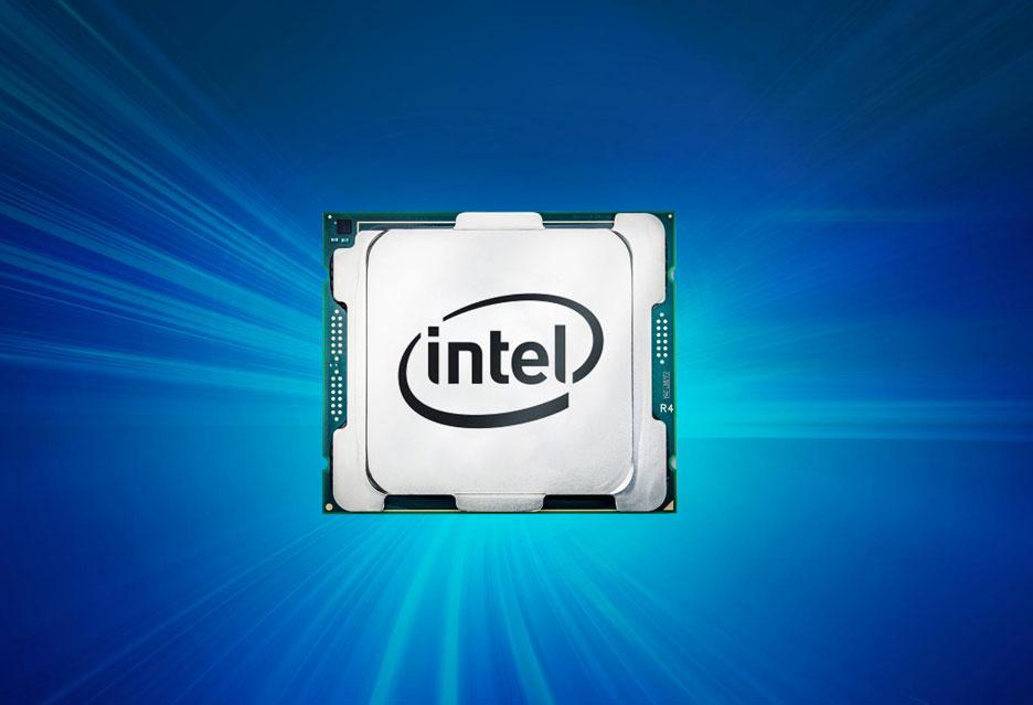 Jaki procesor Intel kupić - TOP 5 | zdjęcie 1