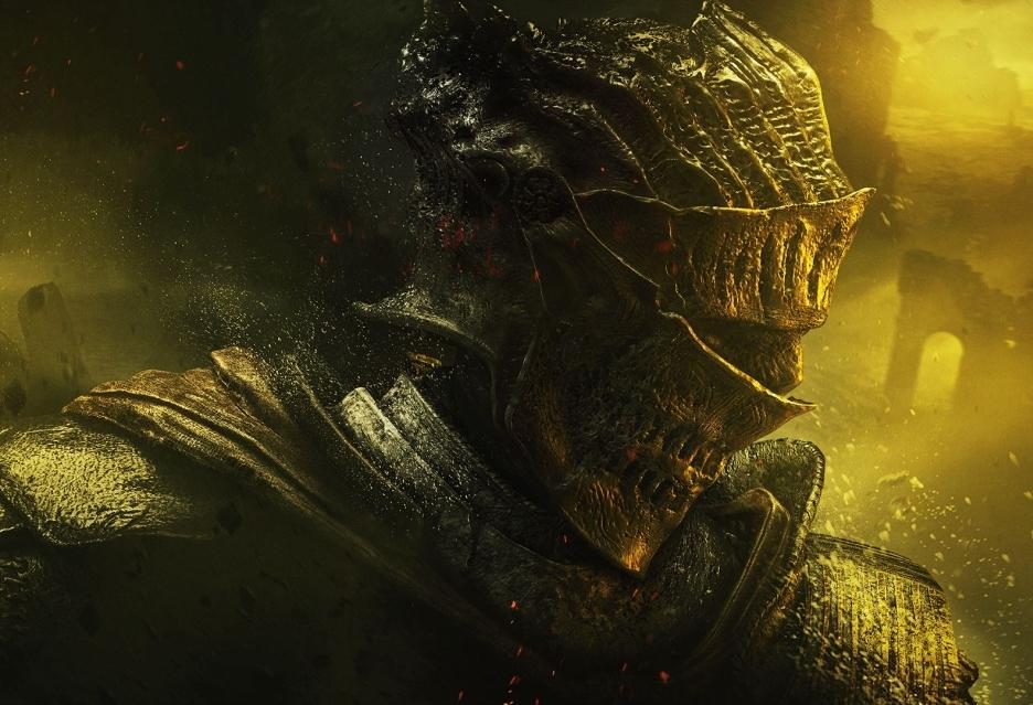 Twórcy Dark Souls i Bloodborne pracują nad dwiema nowymi grami