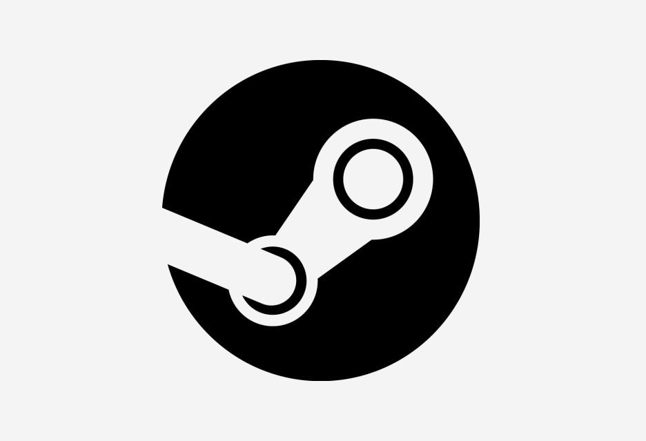 Steam (już) nie dla użytkowników Windows XP i Vista