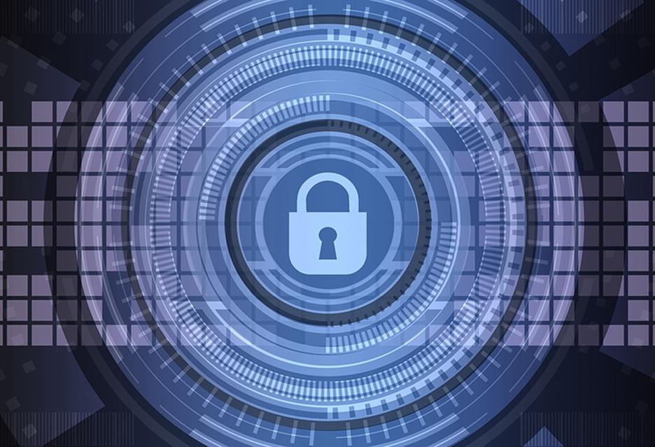 Oto główne cele cyberprzestępców w 2019 roku