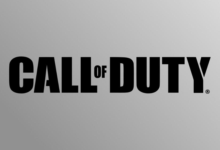 Call of Duty 2019 - to może być Modern Warfare 4