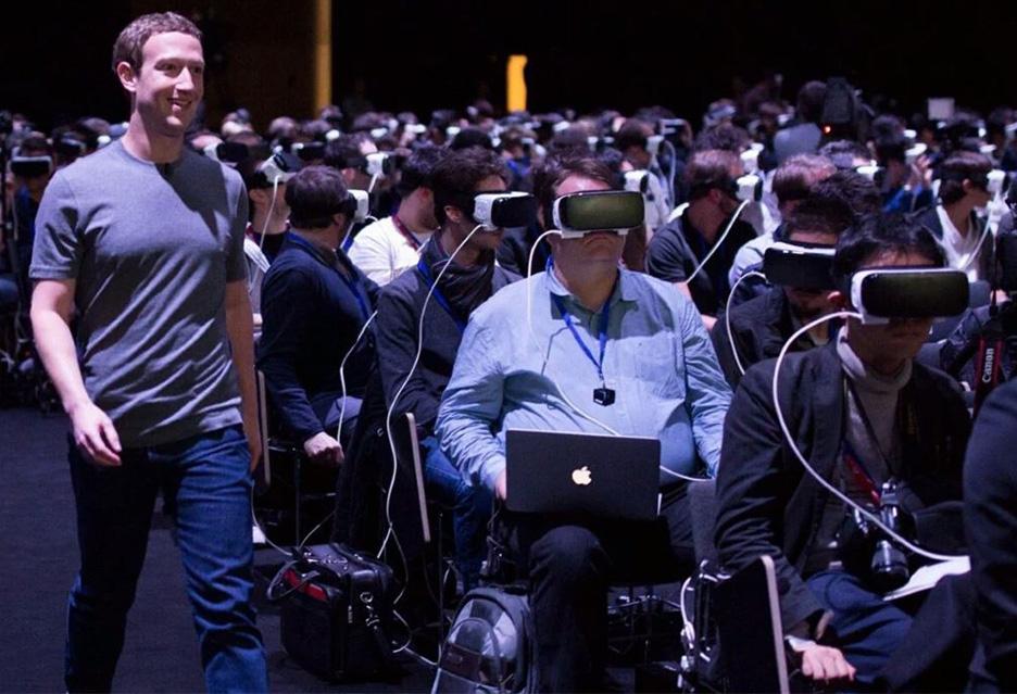 Dlaczego warto usunąć konto na Facebooku? 10 powodów | zdjęcie 1