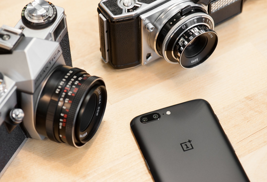 Następca OnePlus 6T może mieć spory atut - pamięć UFS 3.0