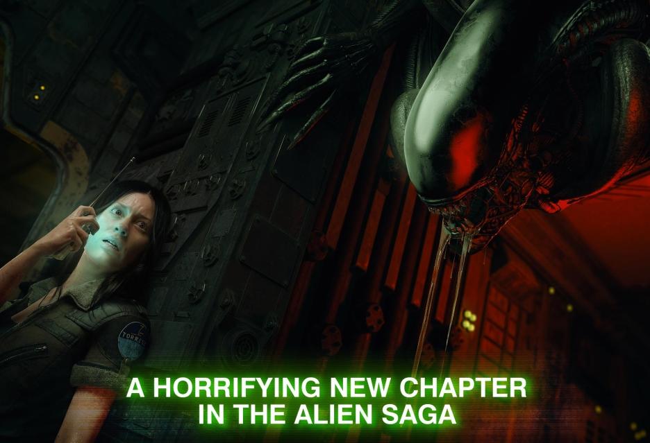 Alien Blackout zapowiedziany - nie wszyscy będą zachwyceni