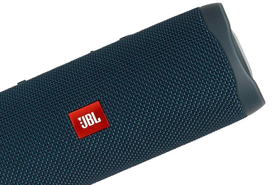 JBL Flip 5, czyli świetny głośnik z kolejnymi poprawkami