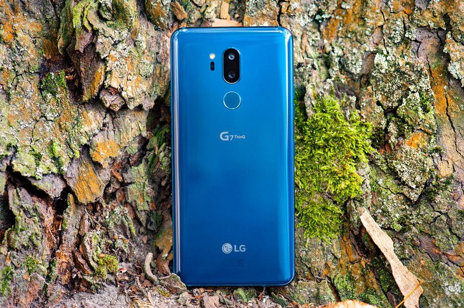 Jaki telefon LG kupić? | zdjęcie 1