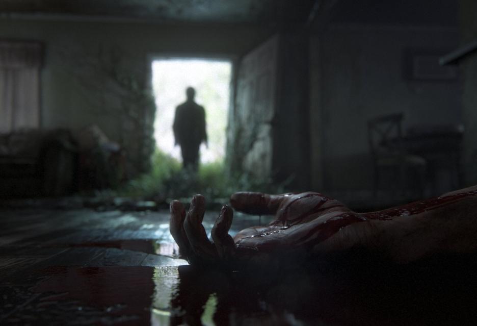 The Last of Us Part II z mikropłatnościami w trybie multiplayer?