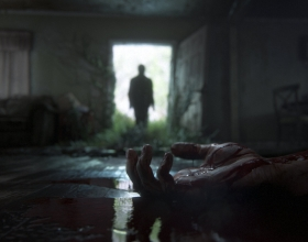 The Last of Us Part II z mikropłatnościami w trybie multiplayer?
