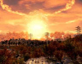 Fallout – fantazja czy wcale nie tak odległa przyszłość?