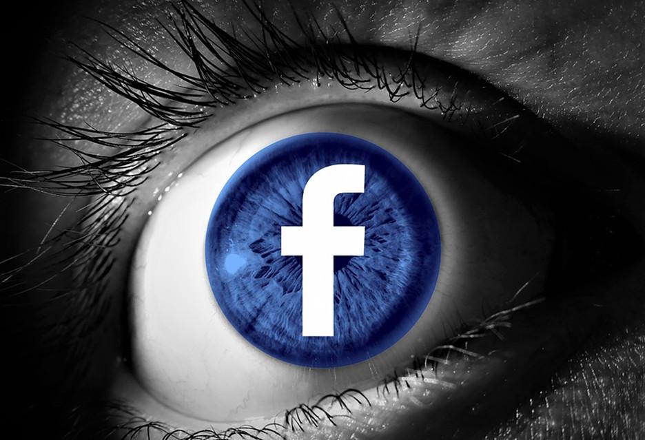 Niemcy kontra Facebook - ciąg dalszy