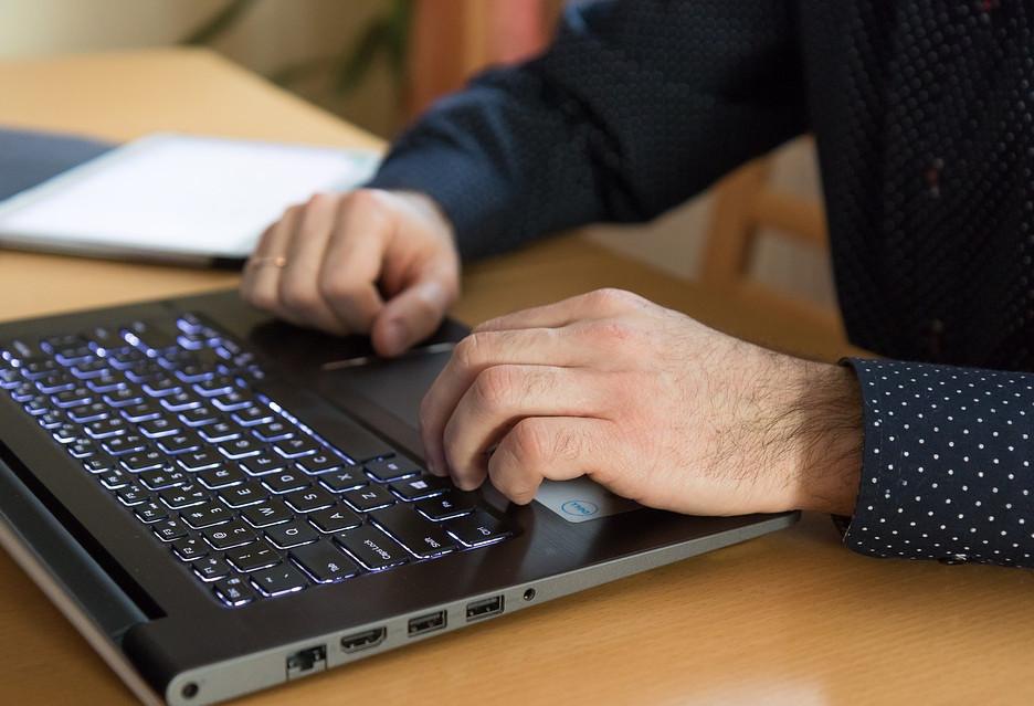 Specjaliści IT (niezmiennie) poszukiwani