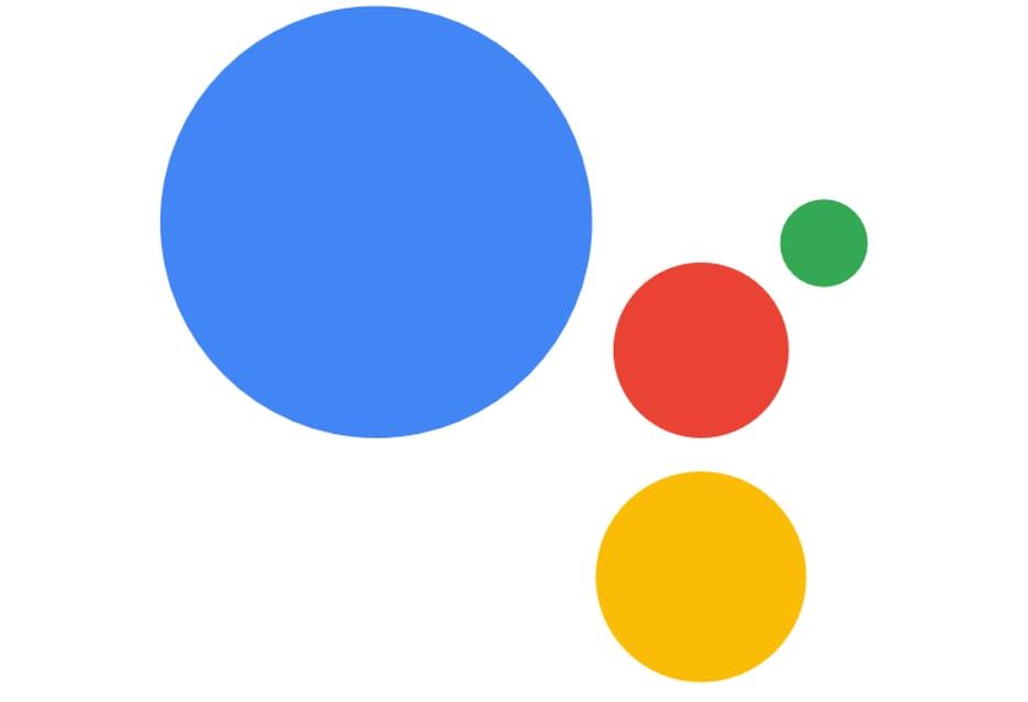 Asystent Google w języku polskim - premiera bez większego rozgłosu [AKT.]