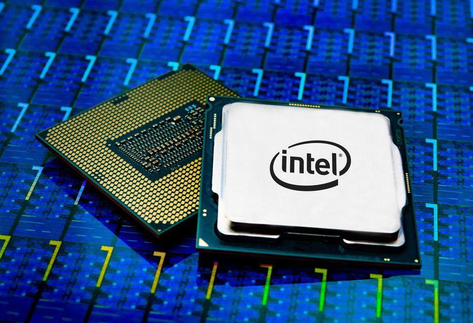 Intel Core i3-8100F - kolejny (bezsensowny) procesor bez zintegrowanej grafiki