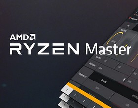 Co to jest AMD Ryzen Master?