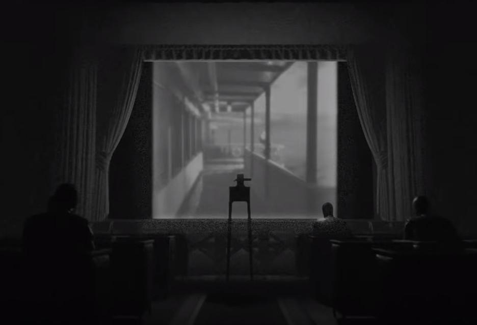 Layers of Fear 2 na nowym, klimatycznym zwiastunie