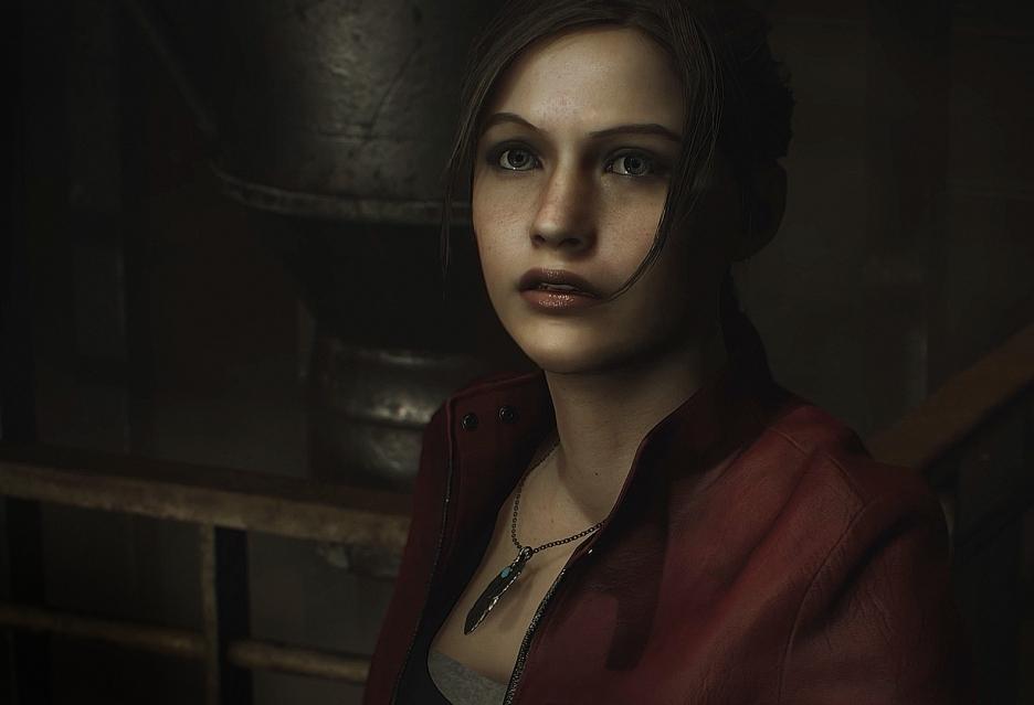 Dziś premiera Resident Evil 2 Remake - dziennikarze i osoby z branży gier o Residencie