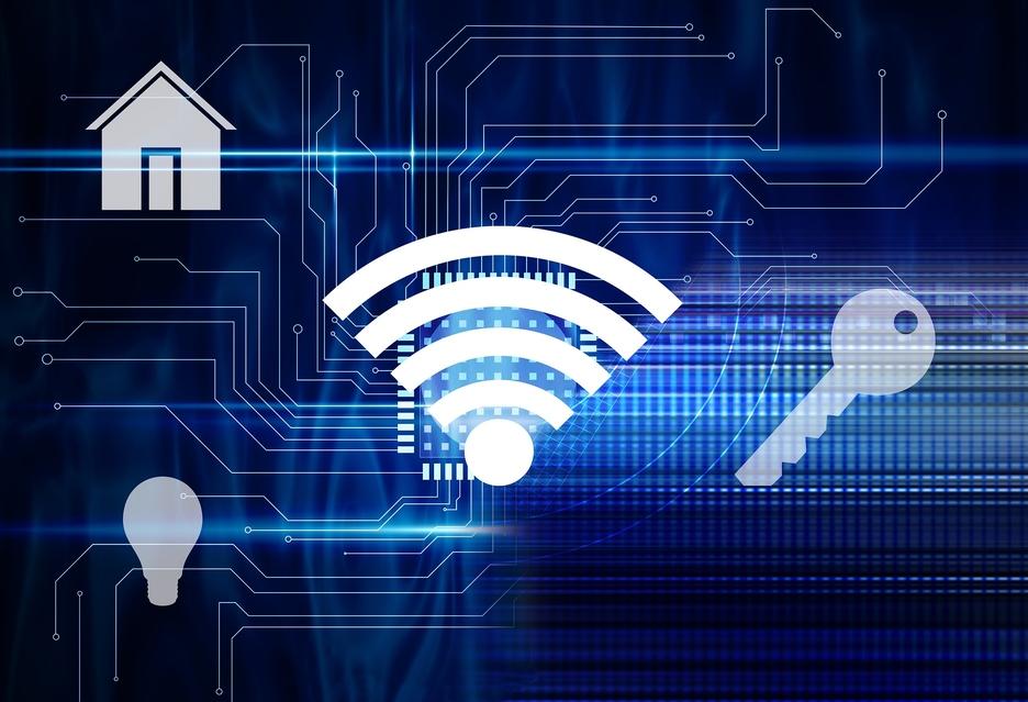 Jak poprawić zasięg Wi-Fi - 3 sposoby | zdjęcie 1