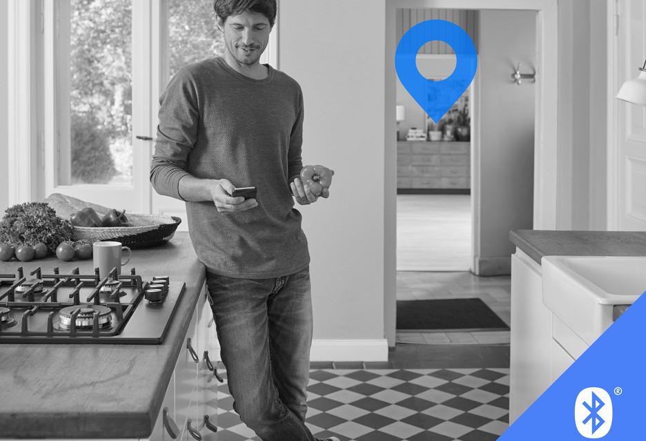 Bluetooth 5.1 i rewolucja (?) lokalizacyjna