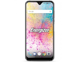 Energizer z mocnym uderzeniem na MWC 2019 - zobaczymy smartfona z baterią 18000 mAh