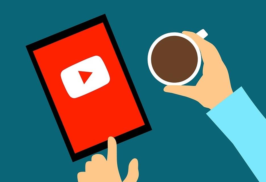 YouTube bierze pod uwagę usunięcie łapek w dół