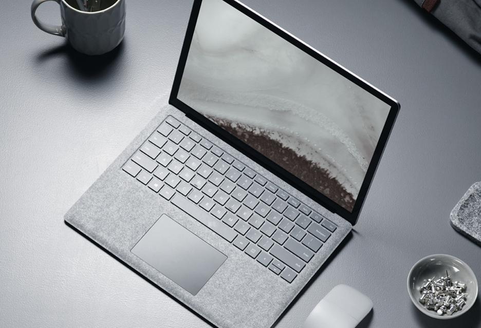 Najnowsze urządzenia Microsoft Surface trafiają do sprzedaży w Polsce