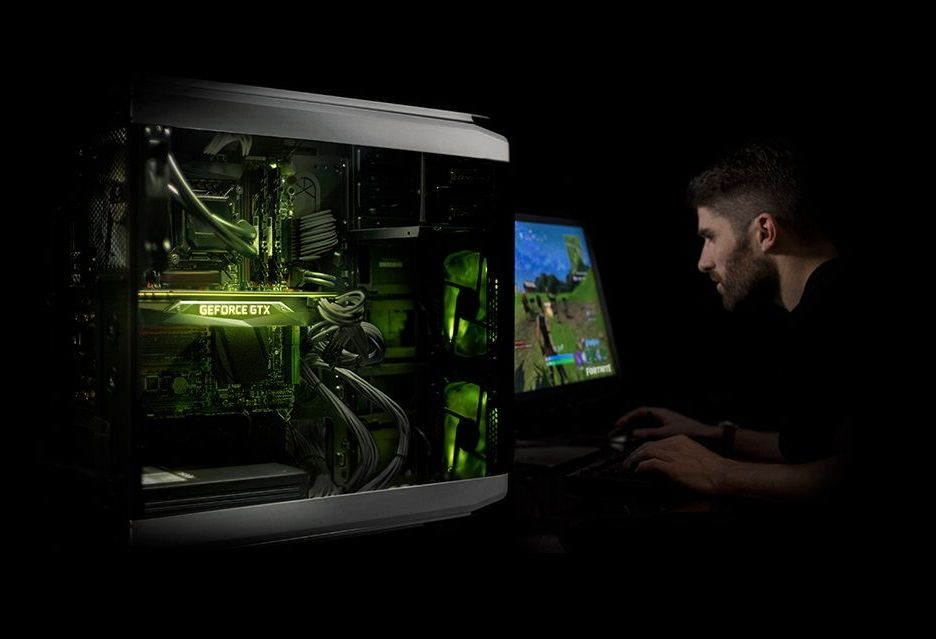 GeForce GTX 1660 Ti - znamy specyfikację, datę premiery i cenę