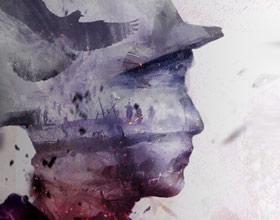 Wojna malowana farbami w 11-11: Memories Retold