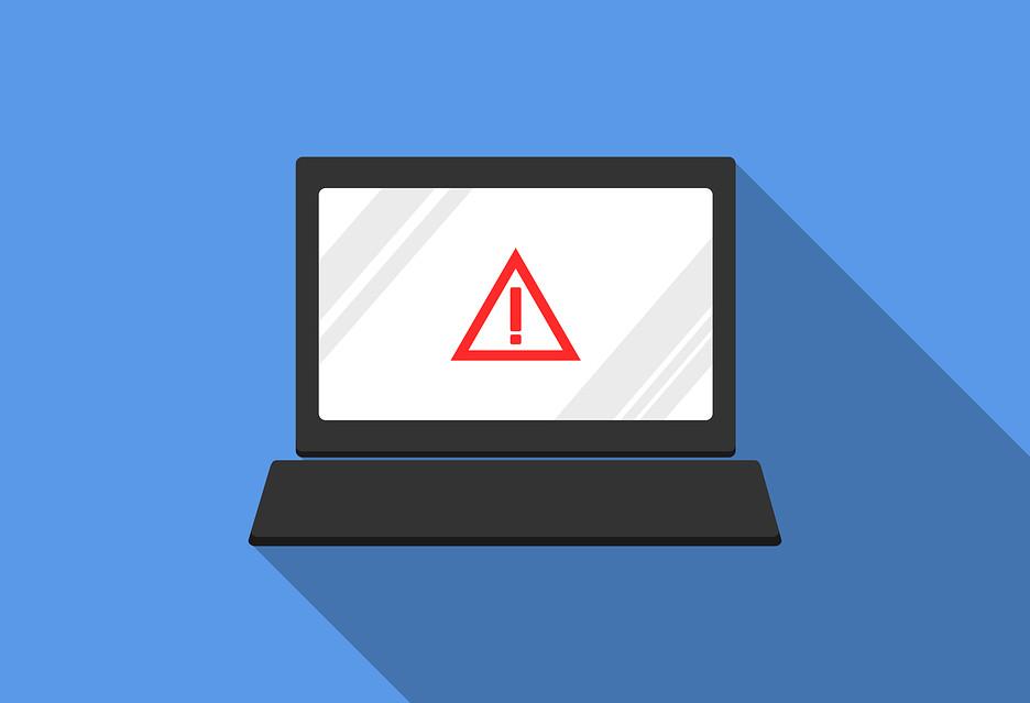 Ataki DDoS - jest ich mniej, ale…
