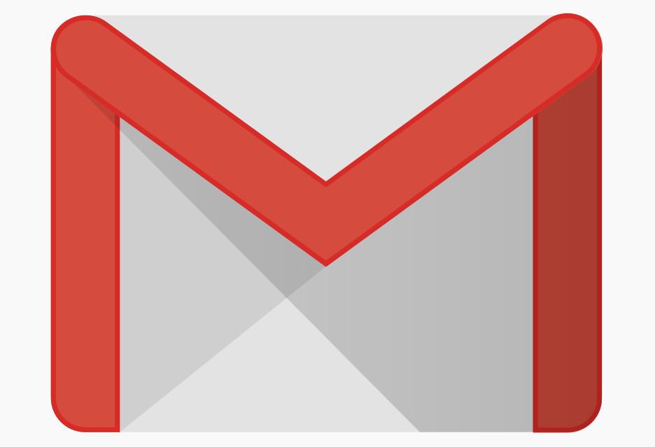 Gmail w przeglądarce będzie wygodniejszy
