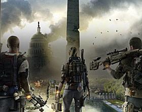 Tom Clancy's The Division 2 – wrażenia po beta testach. Czy warto czekać?